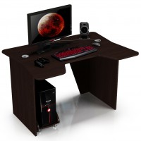 Геймерский игровой стол ZEUS IGROK-1