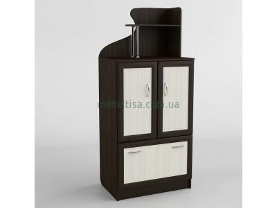 Шкаф для белья К-181