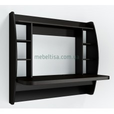 Навесной компьютерный стол CH AirTable-I