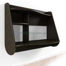 Навесной компьютерный стол CH AirTable Drop