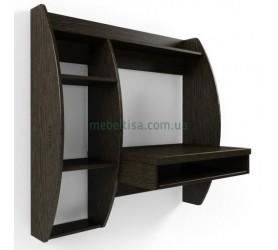 Навесной компьютерный стол CH AirTable Valko