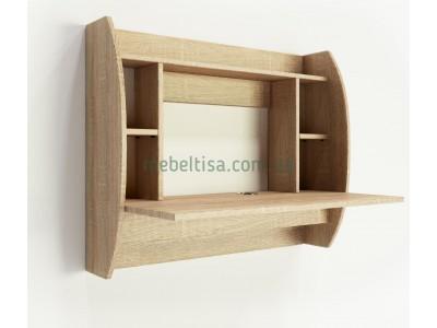 Навесной компьютерный стол CH AirTable Eco