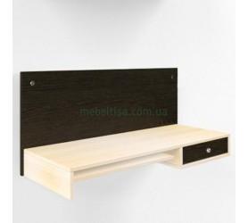 Навесной компьютерный стол CH AirTable R1 Mini