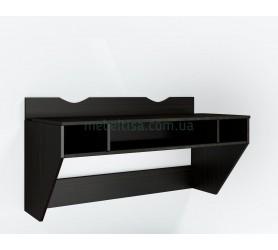 Навесной компьютерный стол CH AirTable-II Mini