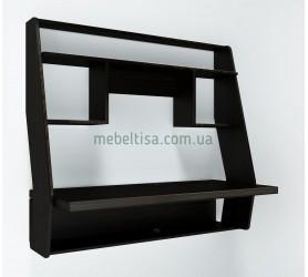 Навесной компьютерный стол CH AirTable-III