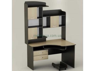 Компьютерный стол СК-19