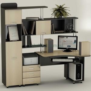 На что обратить внимание при покупке компьютерного стола