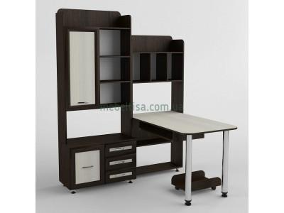 Компьютерный стол СК-217
