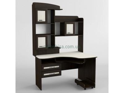 Компьютерный стол СК-219