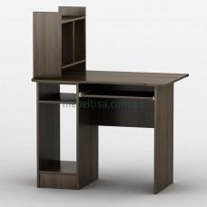 Компьютерный стол Тиса-11