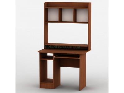Компьютерный стол Тиса-12
