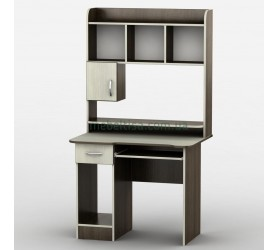 Компьютерный стол Тиса-13