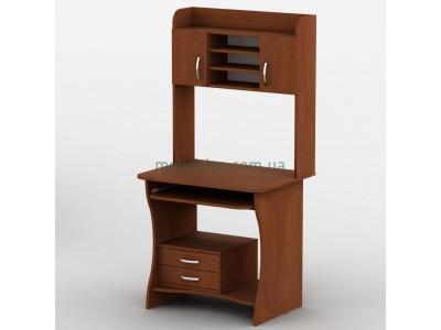 Компьютерный стол Тиса-14