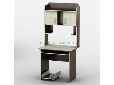 Компьютерный стол Тиса-15