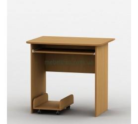 Компьютерный стол Тиса-16