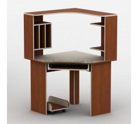 Компьютерный стол Тиса-19