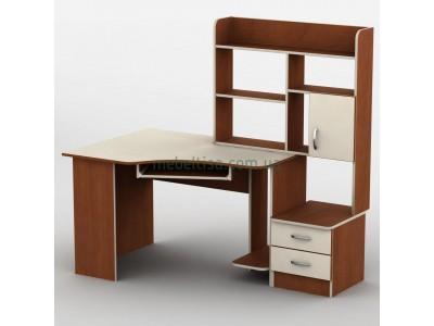 Компьютерный стол Тиса-2