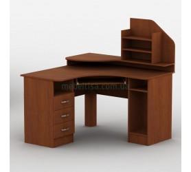 Компьютерный стол Тиса-20