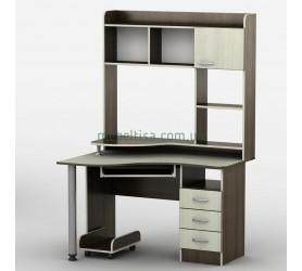 Компьютерный стол Тиса-22