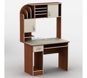 Компьютерный стол Тиса-26