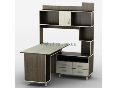 Компьютерный стол Тиса-30