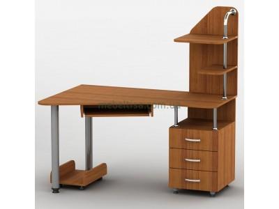 Компьютерный стол Тиса-7
