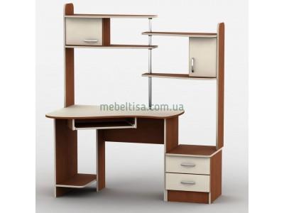 Компьютерный стол Тиса-9