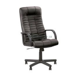 Кресло Atlant SP-A