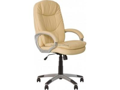 Кресло Bonn Eco-7