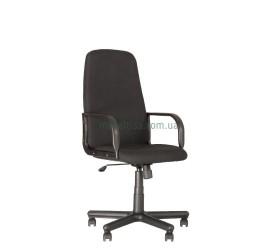 Кресло Diplomat C-11