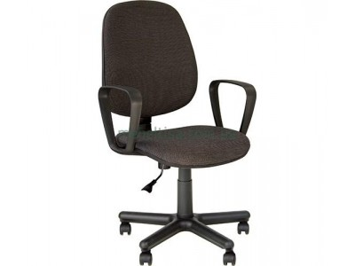 Кресло Forex GTP C-26