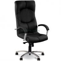 Кресло Germes Steel Chrome SP-A