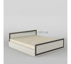 Кровать КР-103