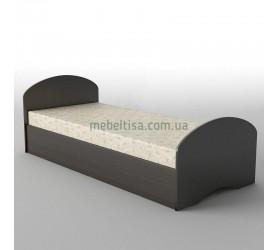 Кровать КР-104