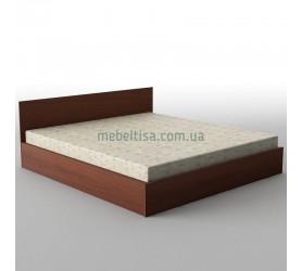 Кровать КР-107