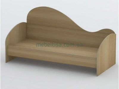 Кровать КР-2