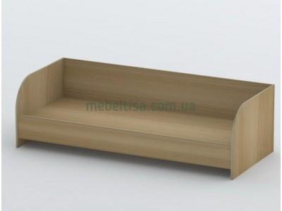 Кровать КР-6