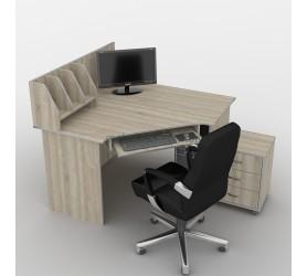 Офисный комплект-1