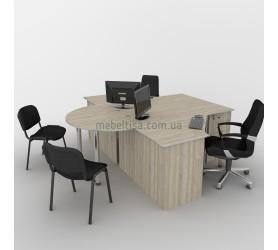 Офисный комплект-2