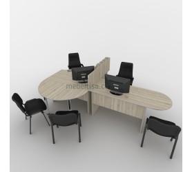 Офисный комплект-8