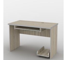 Письменный стол СМ-10