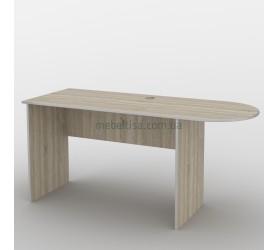 Письменный стол СМ-11