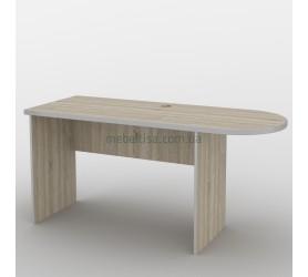 Письменный стол СМ-12