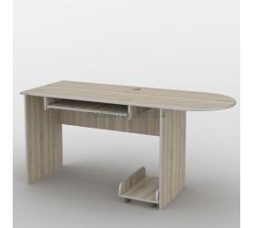 Письменный стол СМ-13