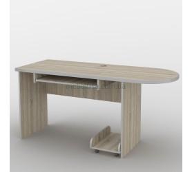 Письменный стол СМ-14