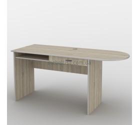 Письменный стол СМ-15