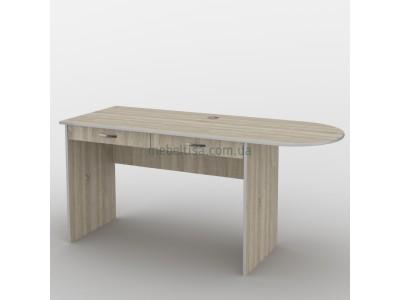 Письменный стол СМ-17
