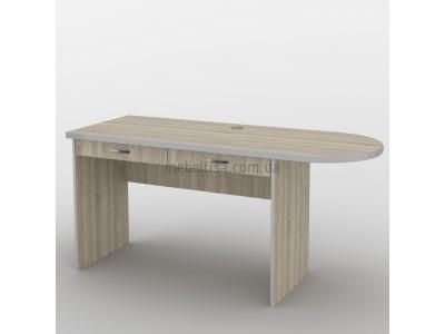 Письменный стол СМ-18