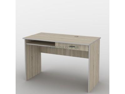 Письменный стол СМ-19