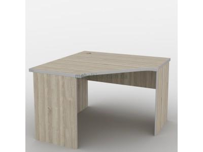 Письменный стол СМ-2